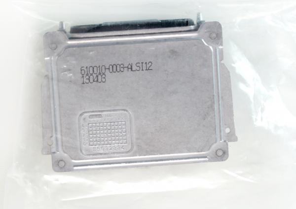 Valeo 6G 89034934 Xenon Scheinwerfer Steuergerät